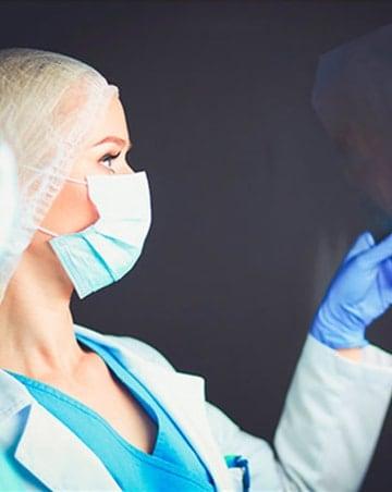 Dermatólogo Monterrey