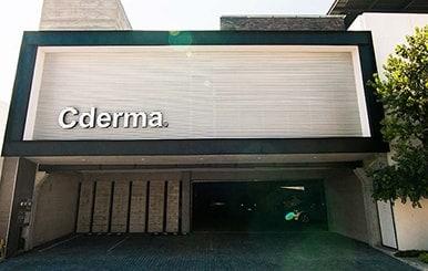 Oficina Cderma